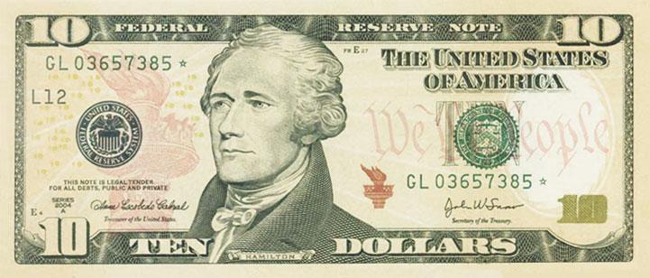 10_dollars_USA