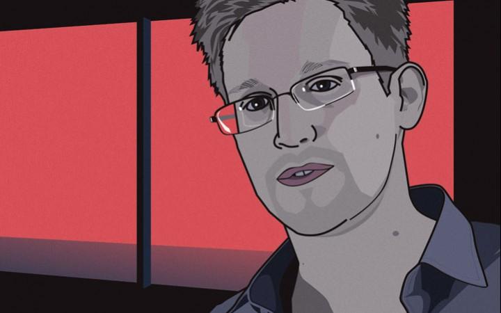 Caso Snowden: el límite del bien