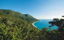 Joyas de la naturaleza: ecoturismo en RD