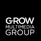 logo_GMG
