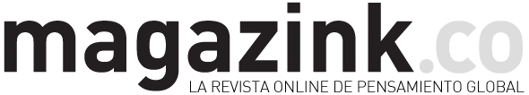 magazink