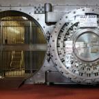 La banca evoluciona