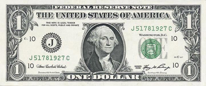 1_dollar_USA