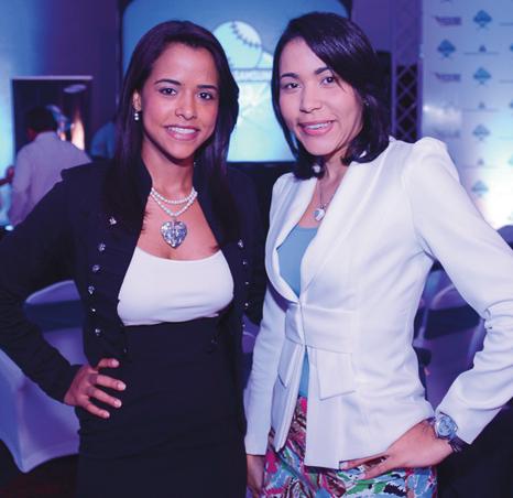 44_sociedad_Mariel-Mendieta-Jenniffer-Vargas